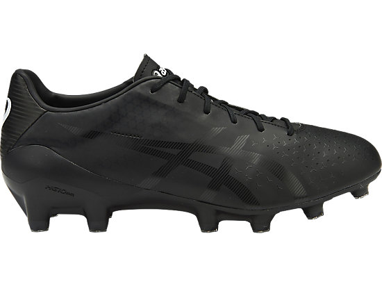 Football Boots, Cleats & Shoes | ASICS Australia