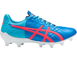 asics football trainers