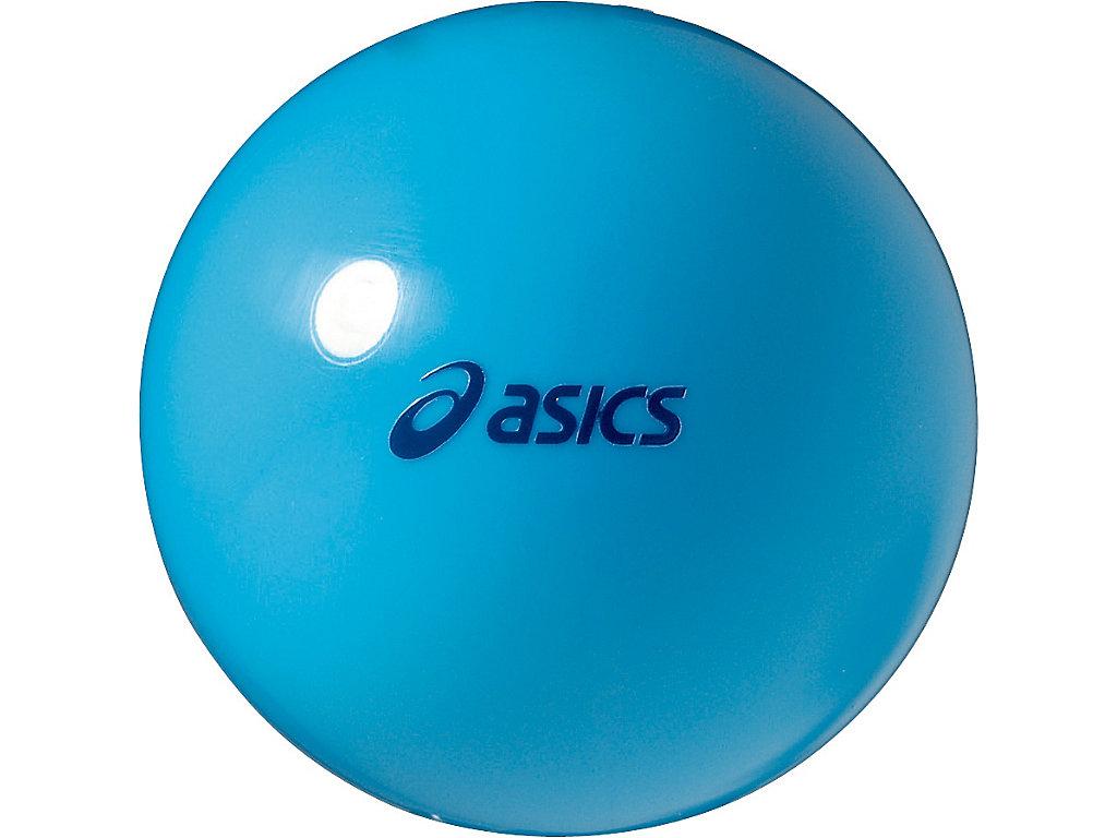 【ASICS/アシックス】 ハイパワーボール ピュア ブルー_PGG164