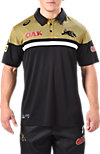 PENRITH PANTHERS MEDIA POLO