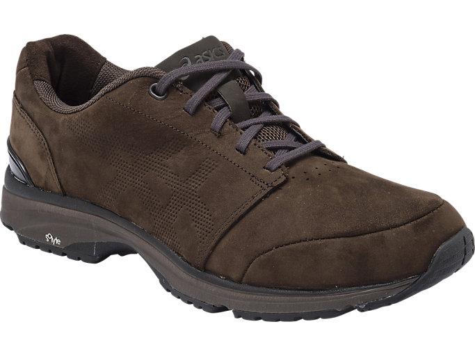 zapatillas asics hombre caminara