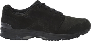 asics mens gel odyssey 2e walking shoes review