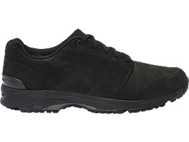GEL-ODYSSEY WR MEN'S, Black/Black