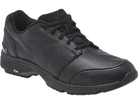 GEL-Odyssey Leather (2E)