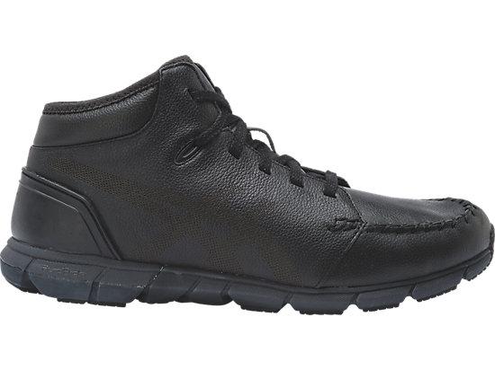 GEL-Theralite Black/Charcoal/Black 15