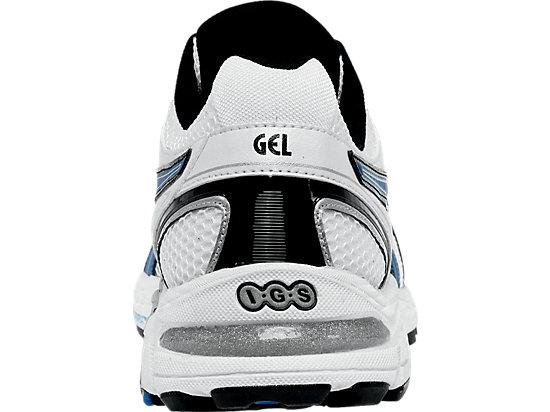 GEL-Tech Walker Neo 4 White/Royal/Black 23