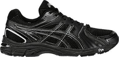 Asics GEL Tech Walker Neo 4 Walking Shoe