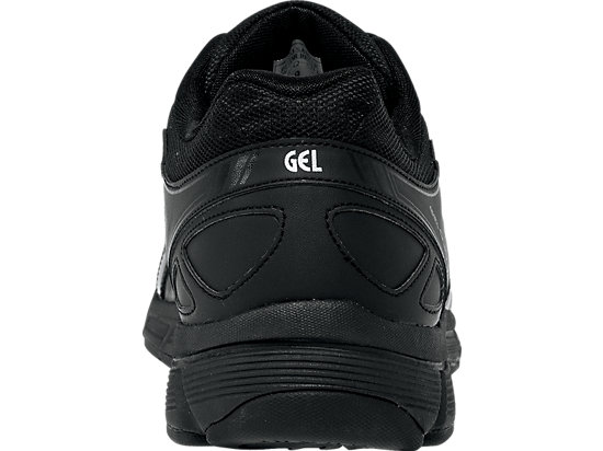 GEL-Quickwalk 2 SL Black/Onyx/Silver 23