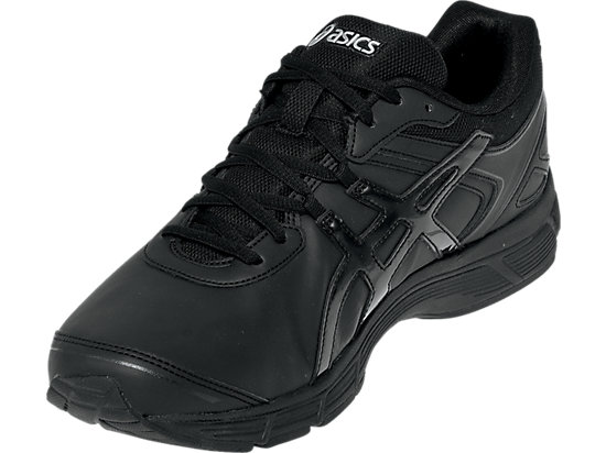 GEL-Quickwalk 2 SL Black/Onyx/Silver 7