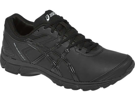 GEL-Quickwalk 2 SL Black/Onyx/Silver 3