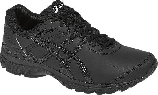 GEL-Quickwalk 2 SL Black/Onyx/Silver 3 FR