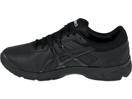 GEL-Quickwalk 2 SL Black/Onyx/Silver 15