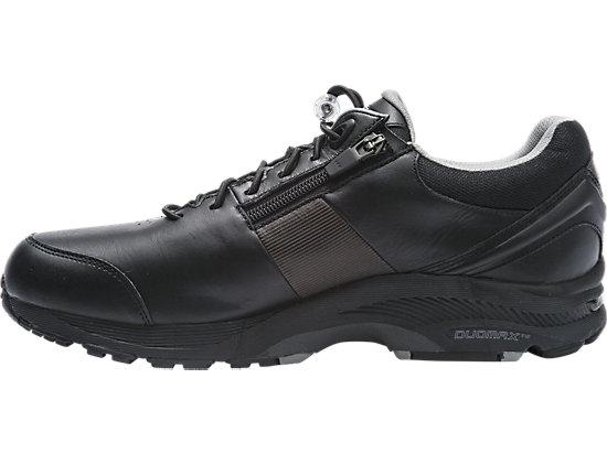 GEL-Cardio Zip 3 Black / Black / Charcoal 11