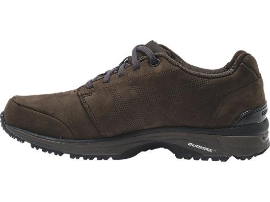 GEL-Odyssey Nubuck Brown/Brown 11