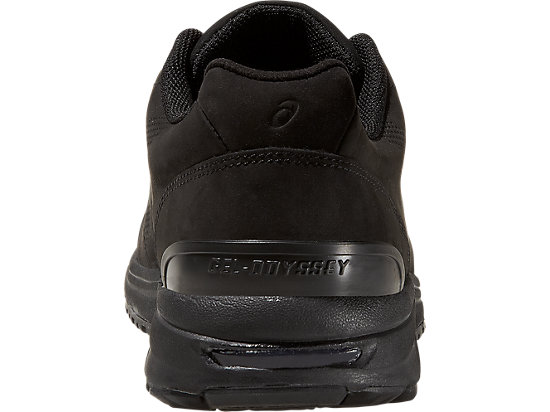 GEL-ODYSSEY WR BLACK/BLACK/GREY 23