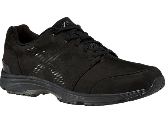 GEL-ODYSSEY WR BLACK/BLACK/GREY 3