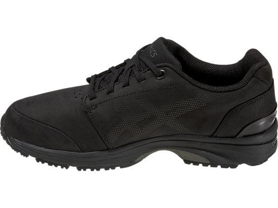 GEL-ODYSSEY WR BLACK/BLACK