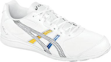5deaa83e11e8 Cheer 7 White Silver Interchange 3 FR