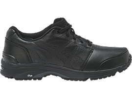 GEL-Odyssey Leather (D)
