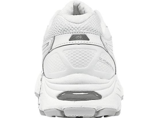 GEL-Foundation Walker 3 White/Silver 23