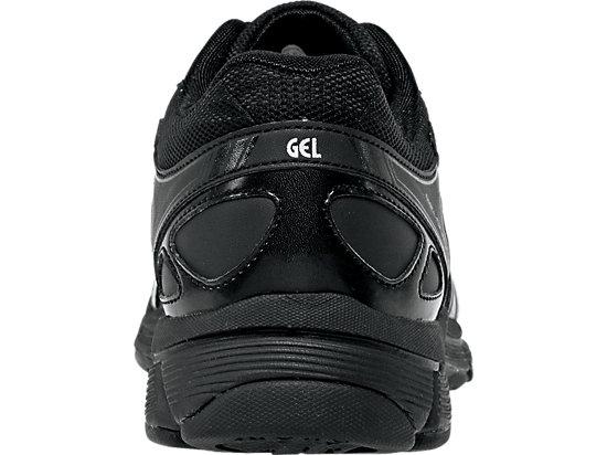 GEL-Quickwalk 2 SL Black/Onyx/Silver 23
