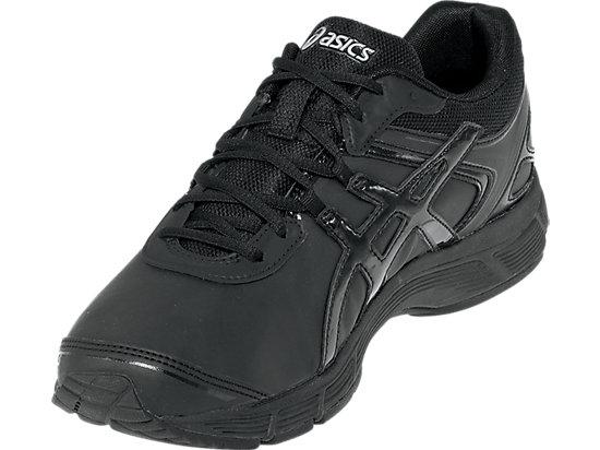 GEL-Quickwalk 2 SL Black/Onyx/Silver 7