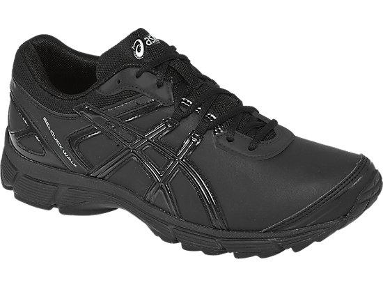 GEL-Quickwalk 2 SL Black/Onyx/Silver 3