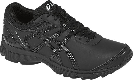 asics gel quickwalk 2 sl women's shoe
