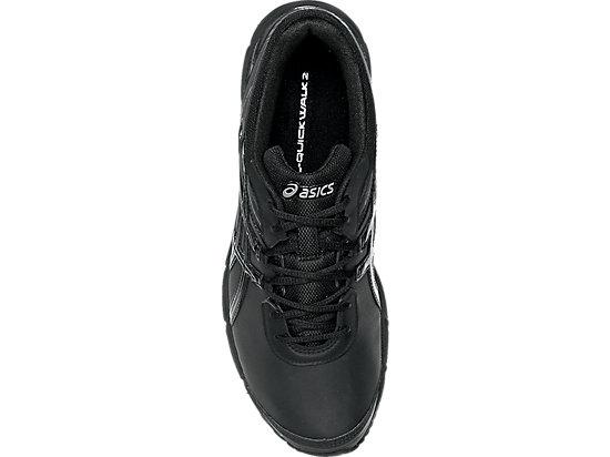 GEL-Quickwalk 2 SL Black/Onyx/Silver 19