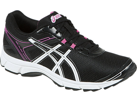 where to buy asics walking shoes
