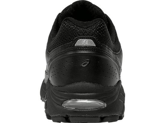 GEL-Foundation Workplace (4E) Black/Onyx/Silver 23