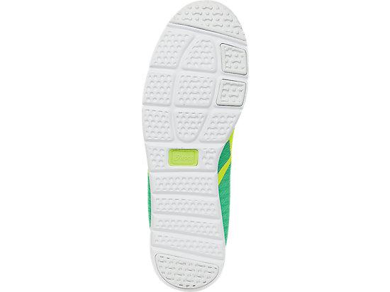 Metrolyte 2 Slip On Ice Green/Flash Yellow/White 19