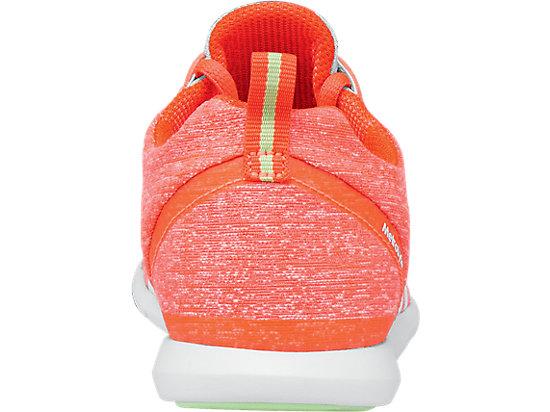 Metrolyte Flash Coral/White/Mint 27