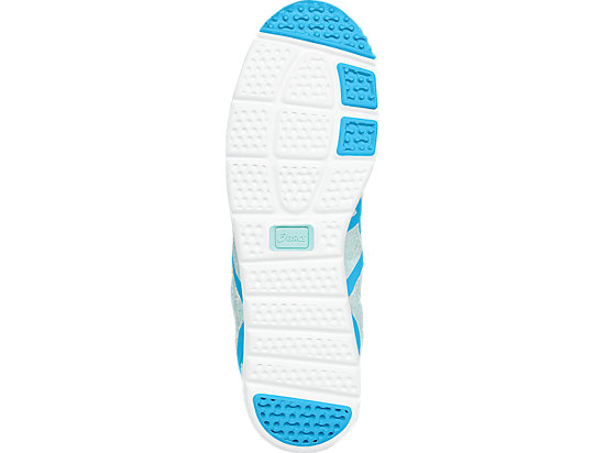 Metrolyte Aqua Splash/Turquoise/White 19