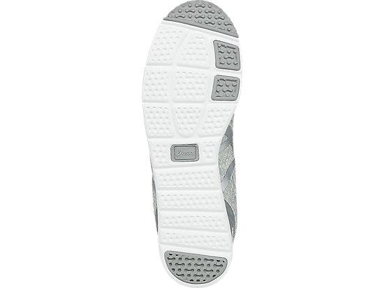Metrolyte Light Grey/Silver/White 19