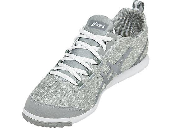 Metrolyte Light Grey/Silver/White 11