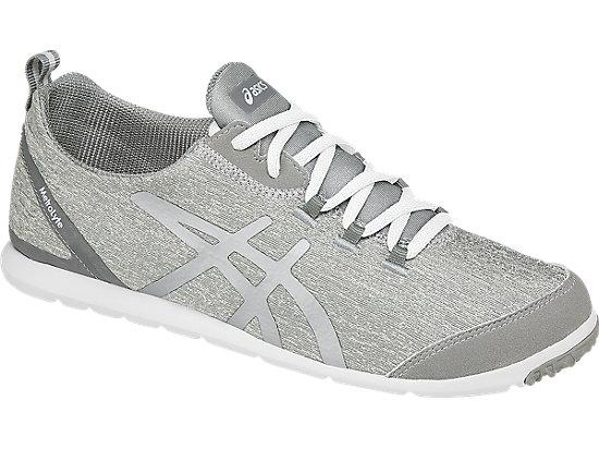 Metrolyte Light Grey/Silver/White 7