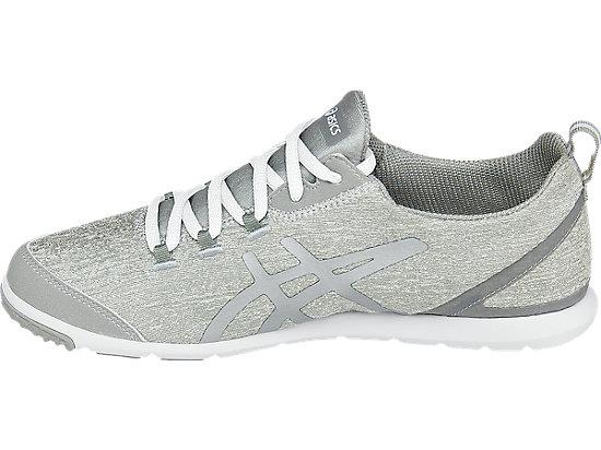 Metrolyte Light Grey/Silver/White 15