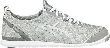 8694f4cca024 Metrolyte Light Grey Silver White 3 RT