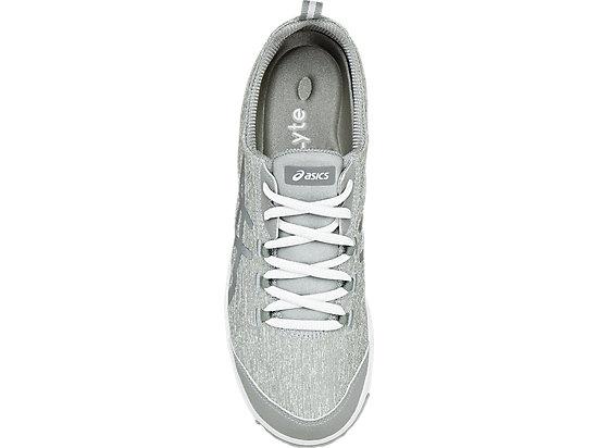 Metrolyte Light Grey/Silver/White 23