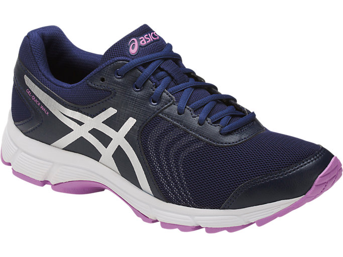 asics quickwalk