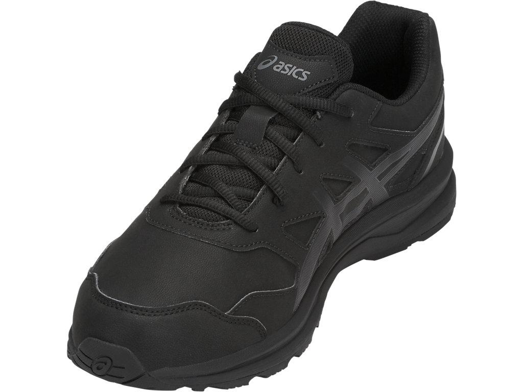 Asics Gel Mission 3 Damen Walkingschuhe Schuhe