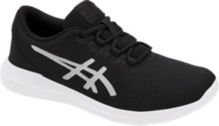 asics metrolyte ii shoe women's walking elite