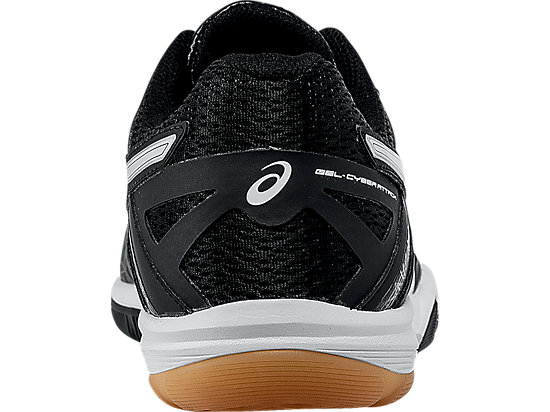 GEL-Court Control Black/White/Graphite 27