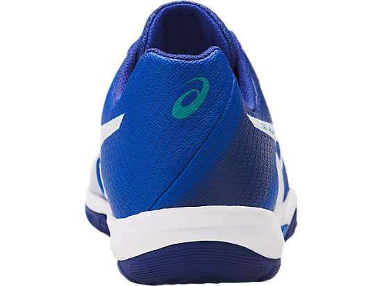 GEL-BLADE 6 DIRECTOIRE BLUE/WHITE/LIMOGES