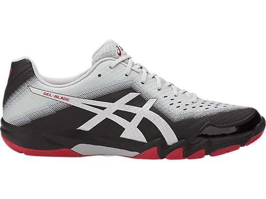 GEL-BLADE 6 | Men | Men's Squash & Badminton Shoes | ASICS