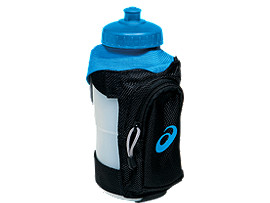 Long Haul Handheld Water Bottle