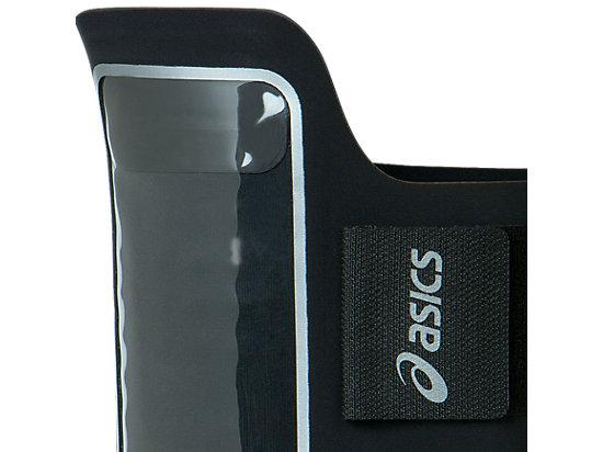 Plug N Play Armband Black 7