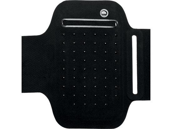 Plug N Play Armband Black 11