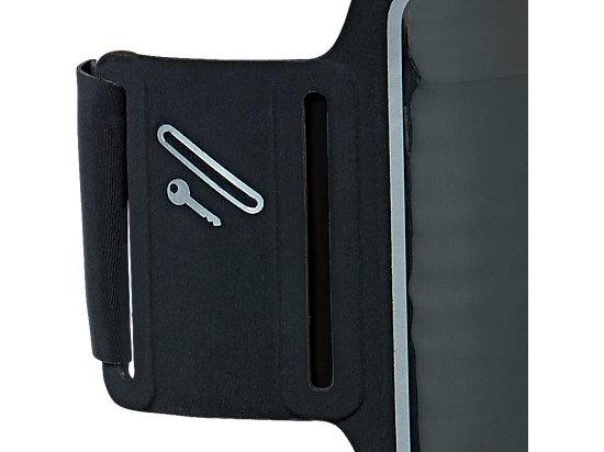 Plug N Play Armband Black 15